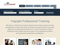 Trigraph.ie