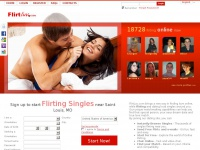 flirtluv.com