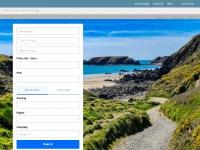 welsh-cottages.co.uk Thumbnail