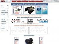 niftyaccessories.com