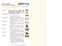 n6hb.org Thumbnail