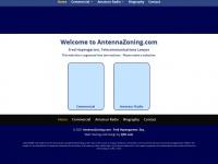 antennazoning.com