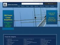 arraysolutions.com