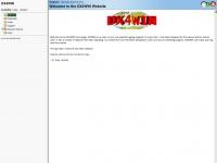 dx4win.com