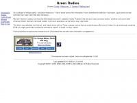 greenradios.com