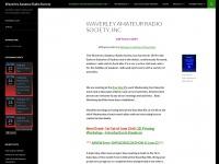Vk2bv.org