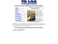 trlog.com