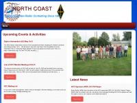 northcoastcontesters.com
