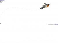 pvrcnc.org