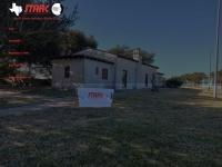 n5crp.org Thumbnail