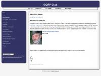 gqrp.com
