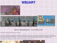 WB2ART Web Site