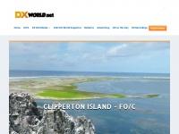 dx-world.net Thumbnail