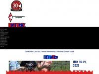 rac.ca Thumbnail