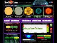 solarham.com