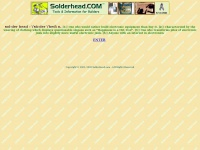solderhead.com