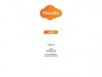Ivendix.co.uk