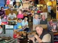 handiham.org Thumbnail