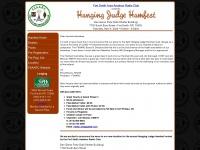 hangingjudgehamfest.com