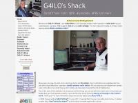 g4ilo.com