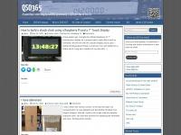qso365.co.uk Thumbnail