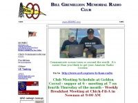 bgmrc.org