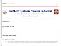 k4co.org Thumbnail