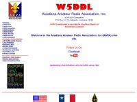 W5ddl.org
