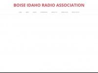 k7oji.org