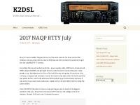 k2dsl.com