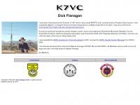 k7vc.com