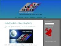 W5fc.org