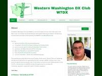wwdxc.org