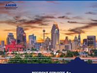 aacog.com