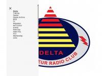 deltaclub.org
