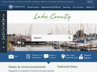 lakecountyil.gov