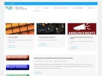 dcarc.net