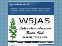 W5jas.org