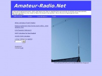 Amateur-Radio.Net