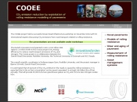 Cooee-co2.dk