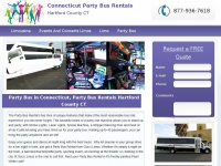 Ctlimoservices.net