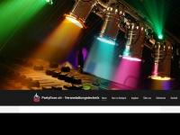 partyfloor.ch