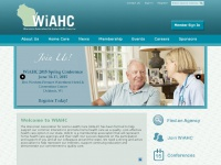 wiahc.org