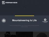 Stephan-keck.at