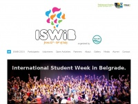 Iswib.org