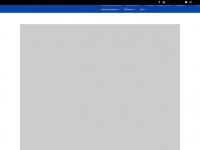 californiatriathlon.org Thumbnail