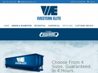 westernelite.com