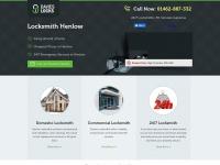 Locksmith-henlow.co.uk