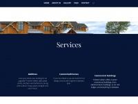 Timbercrafters.net