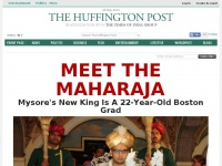 Huffingtonpost.in